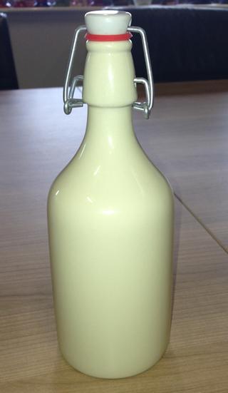 130903-Wade ceramic bottle W320 100dpi