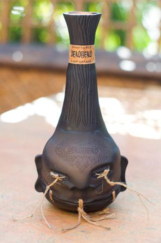 130910-deadhead-rum W320 100dpi