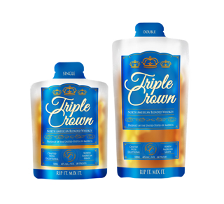 131125-Triple-Crown-Whiskey-Pouches W320 100dpi