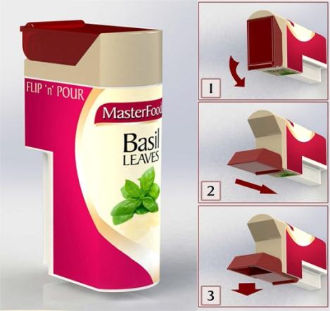 131143-MasterFoods spice box W540 100dpi