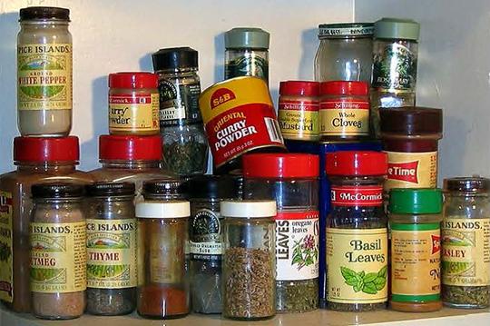 131143-Spices W540 100dpi