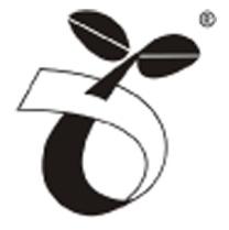 140116-Bioplastic Seedling Logo W320 100dpi