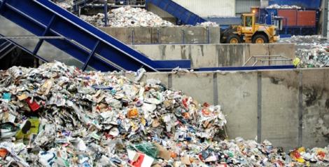 140116-Bioplastic_films recycling 750x380 72dpi