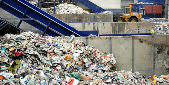 140116-Bioplastic_films_in_mechanical_recycling W540 100dpi