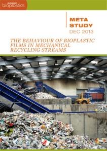 140116-Bioplastic_films_in_mechanical_recycling_streams-1 W320 100dpi