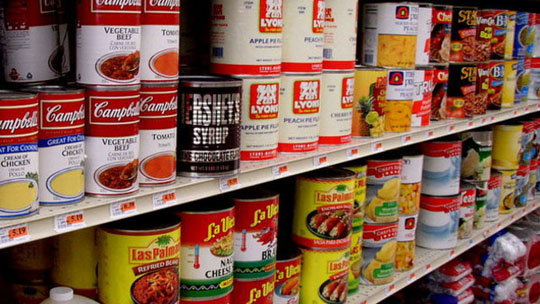 130718-Canned-foods-industry-in-decline W540 100dpi