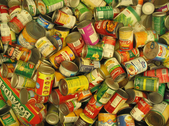 130719-Canned-Food3 W540 100dpi