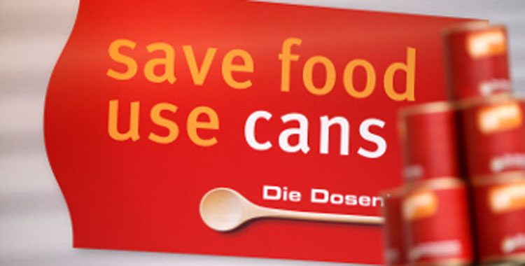 140123-Save Food Use Cans 750 x380 72dpi