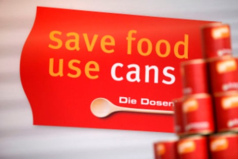 140123-Save Food Use Cans W540 100dpi