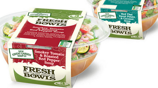131249-Soup-packaging-takes-a-fresh-approach W540 100dpi