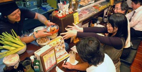 140112-Japanse street food 750x380 72dpi