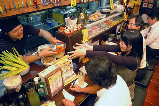 140112-Japanse street food W540 100dpi
