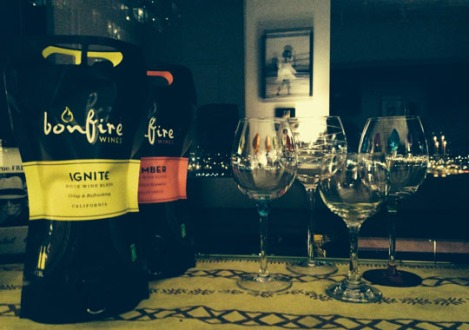 140350-Bonfire wines photo W540 100dpi