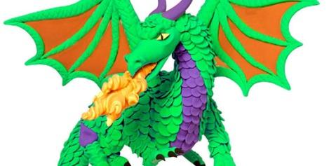140350-Crayola Model Magic 1237 W540 100dpi