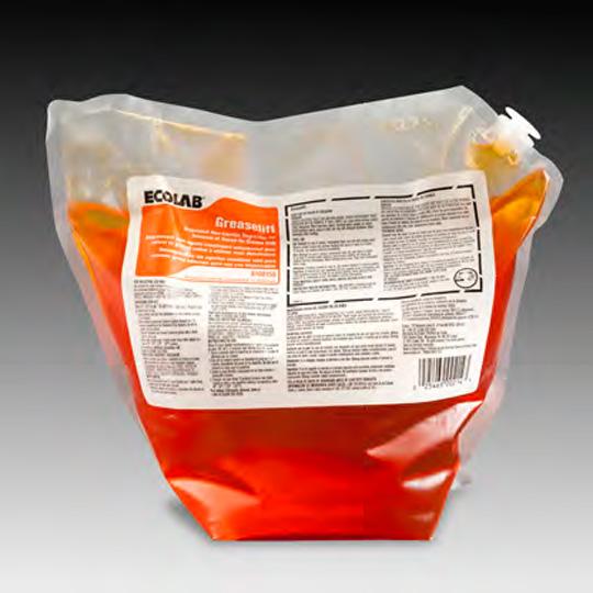 140350-Ecolab pouch W540 100dpi