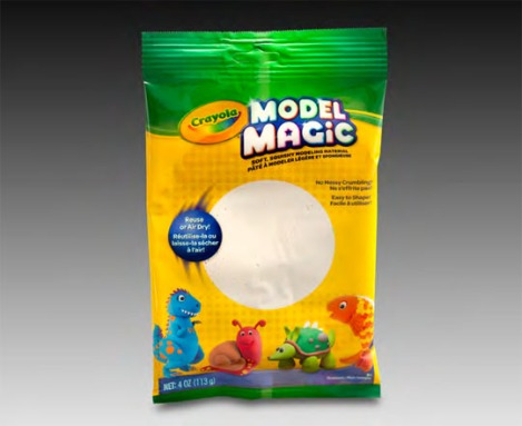 140350-Model Magic Clear Barrier Overwrap W540 100dpi