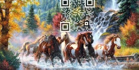 131007-art11 750x380 72dpi