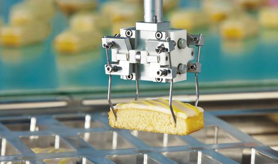 140106-Schubert Cakes03 W540 100dpi