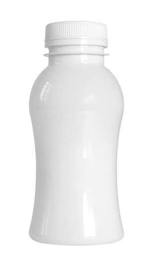140106-Serac yoghurt Brazil W320 100dpi