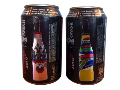 140301-Coca-Cola Zero lata W540 100dpi