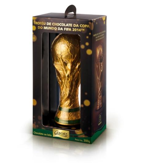 140301-Garoto Trophy-chocolate-da-copa W540 100dpi