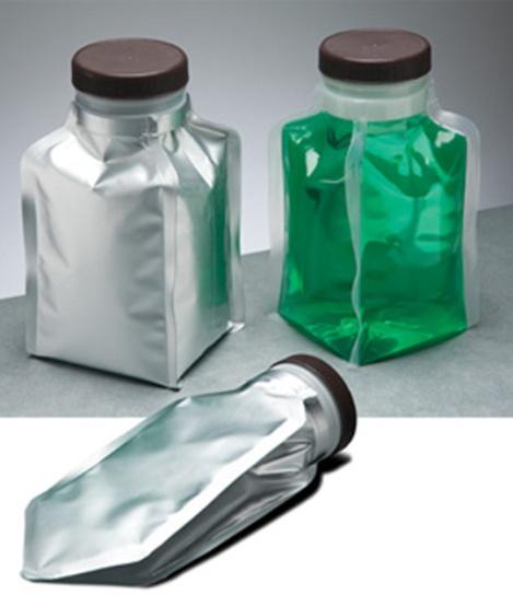 140511-Dow Smart Bottle sb1 W540 100dpi
