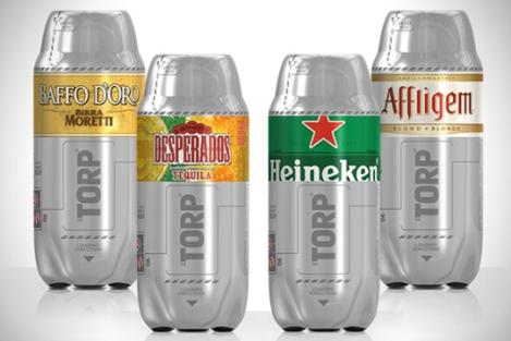 140511-heineken-the-sub-tabletop-beer-chiller W540 100dpi