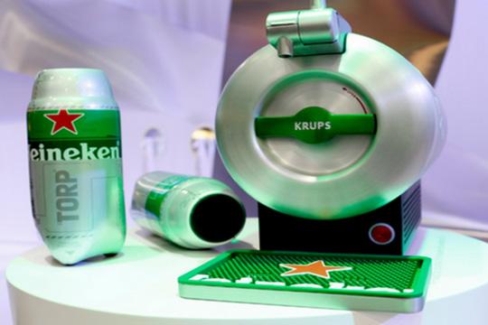 140511-Heineken-The-Sub W540 100dpi