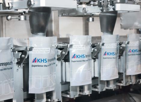 140511-KHS Innopouch_K-400 W540 100dpi