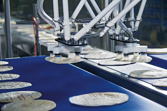 140511-Robert Bosch Delfi robot 1_PA_20102_Delfi W540 100dpi