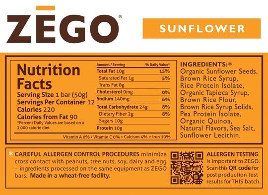 140514-Zego allergen control QR-code W540 100dpi