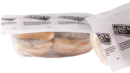 140350-Bemis-award-winning-sandwich-pouch-for-Hillshire W540 100dpi