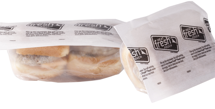 140531-DuPont 2014 Awards - Microwaveable Sandwich Pouch 750x380 72dpi