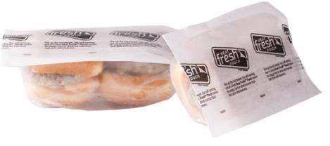 140531-DuPont 2014 Awards - Microwaveable Sandwich Pouch W540 100dpi