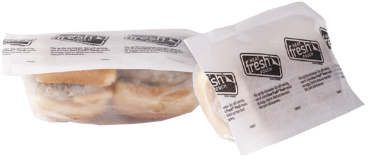 140531-DuPont 2014 Awards - Microwaveable Sandwich Pouch W540 100dpi