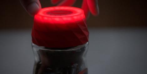140615-nescafe-alarm-cap-1750x380 72dpi