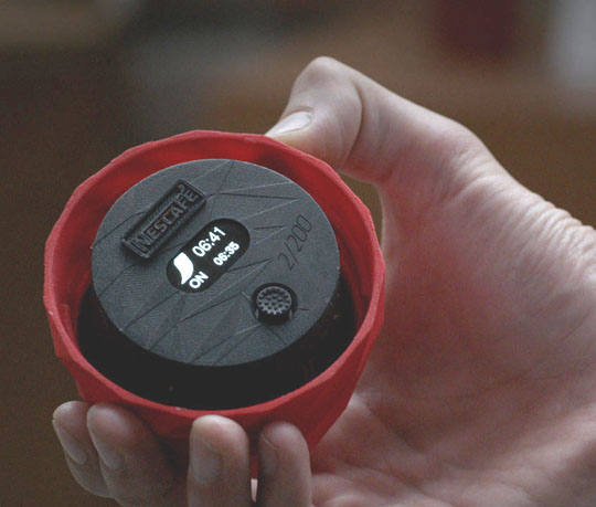140615-nescafe-alarm-cap-2 W540 100dpi