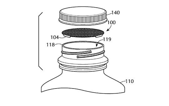 140617-BASF Patent01a