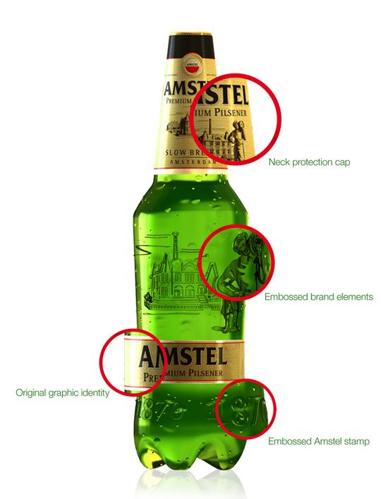 140548-Amstel 1 ltr PET bottle W540 100dpi