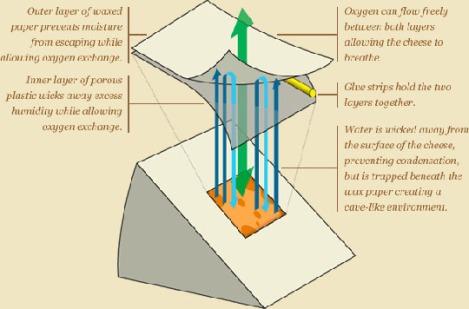 140551-formaticum-cheese-paper-diagramW540 100dpi