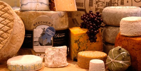 140551-new-cheese-facts 750x380 72dpi