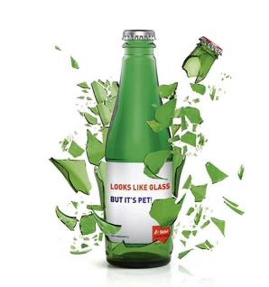 140711-Sidel Beer Bottle02  W540 100dpi