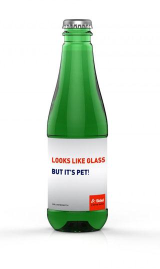 140711-Sidel_Beer_Bottle_PET W320 100dpi
