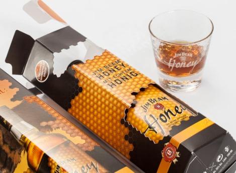 140837-2014_0371 Jim Beam Honey Promotional Packaging W540 100dpi