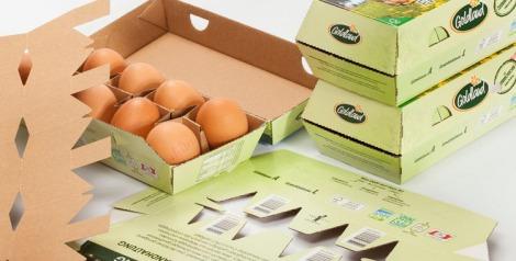 140837-2014_05311 eggbox 10er Hofer Goldland 750x380 72dpi