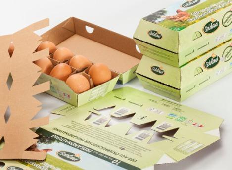 140837-2014_05311 eggbox 10er Hofer Goldland W540 100dpi