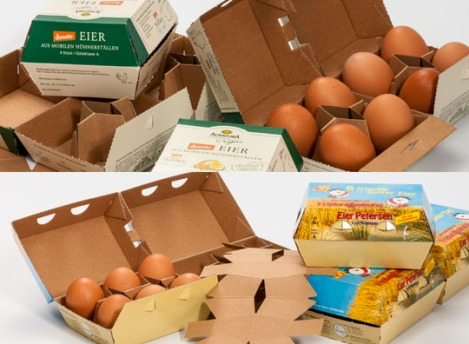 140837-2014_054_55f eggbox Doppel-4er Alnatura02 W540 100dpi