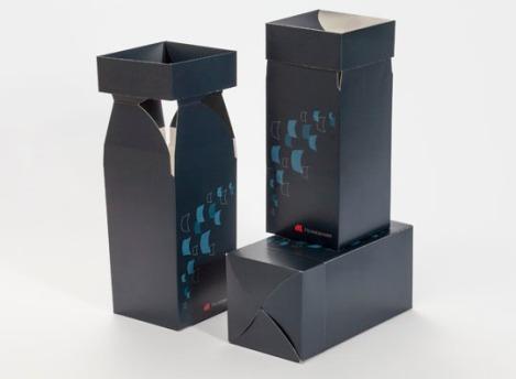 140837-2014_081nf Gift box Heinemann W540 100dpi