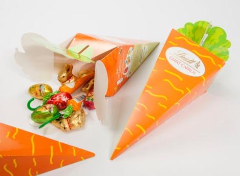 140837-2014_100c1 Lindt Giant Carrot W540 100dpi