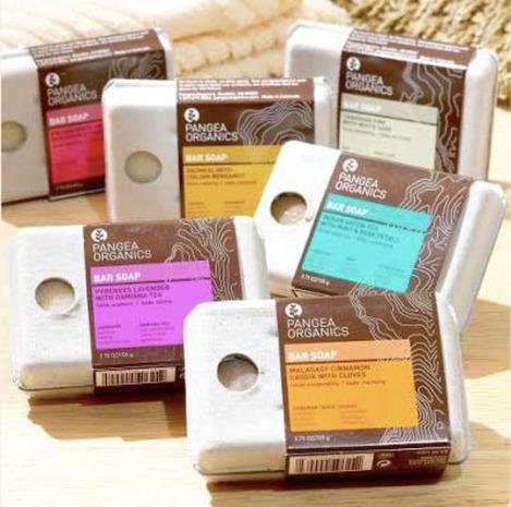 130915-Bar soap W540 100dpi